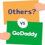GoDaddy Renewal Coupon (Updated Oct 2021) Get 87% Discount 2