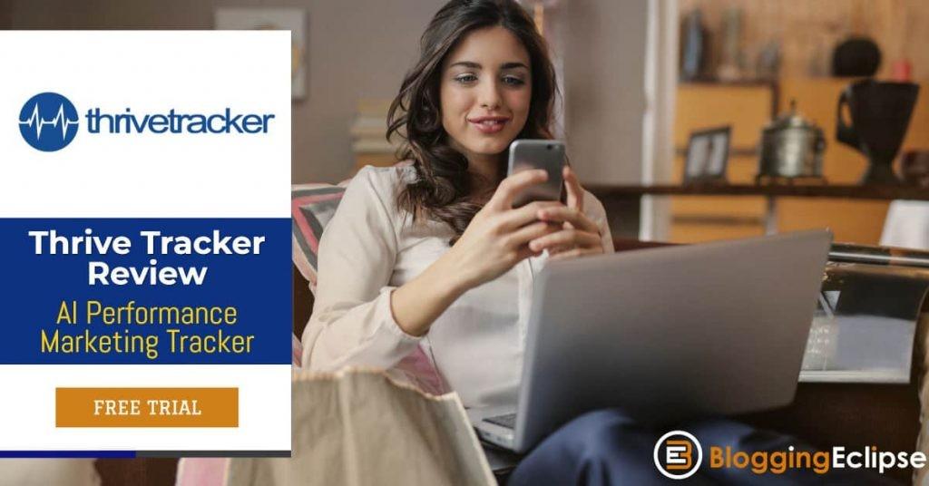 ThriveTracker Review