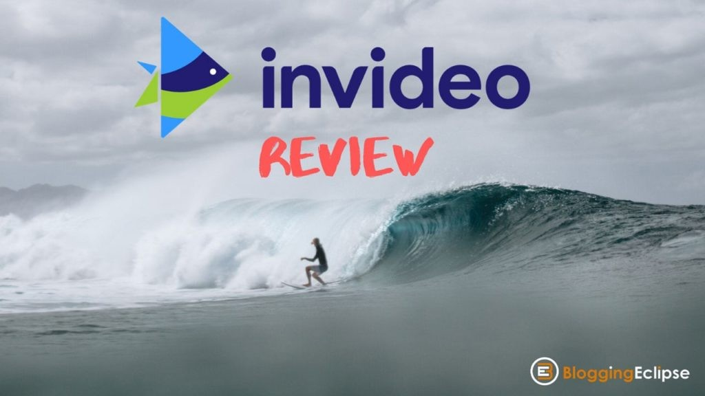 Invideo Review