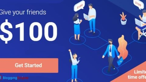 Vultr-100-free-credits-new