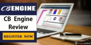 CB Engine Review