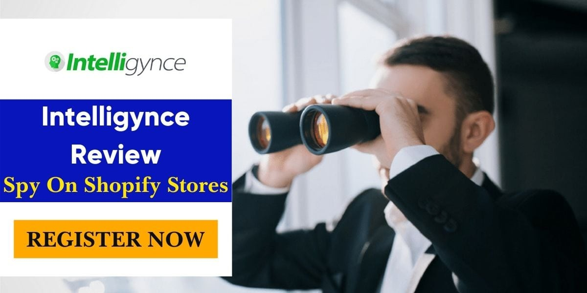 Intelligynce Review