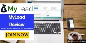 MyLead Review