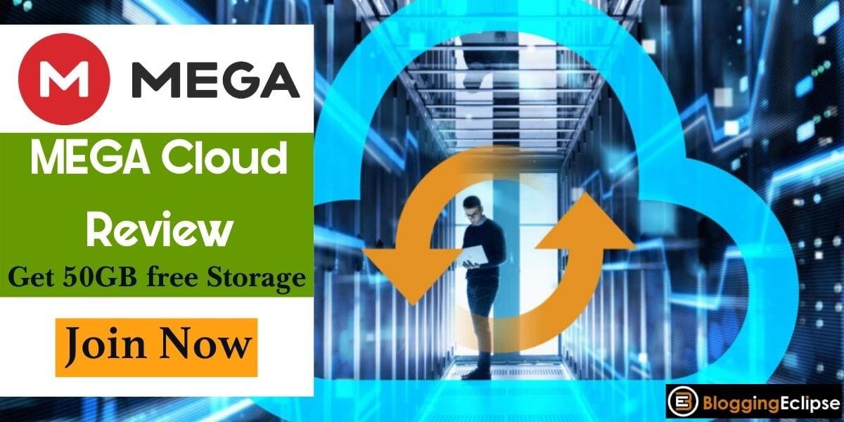 MEGA Cloud Review