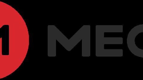 MEGA Cloud logo
