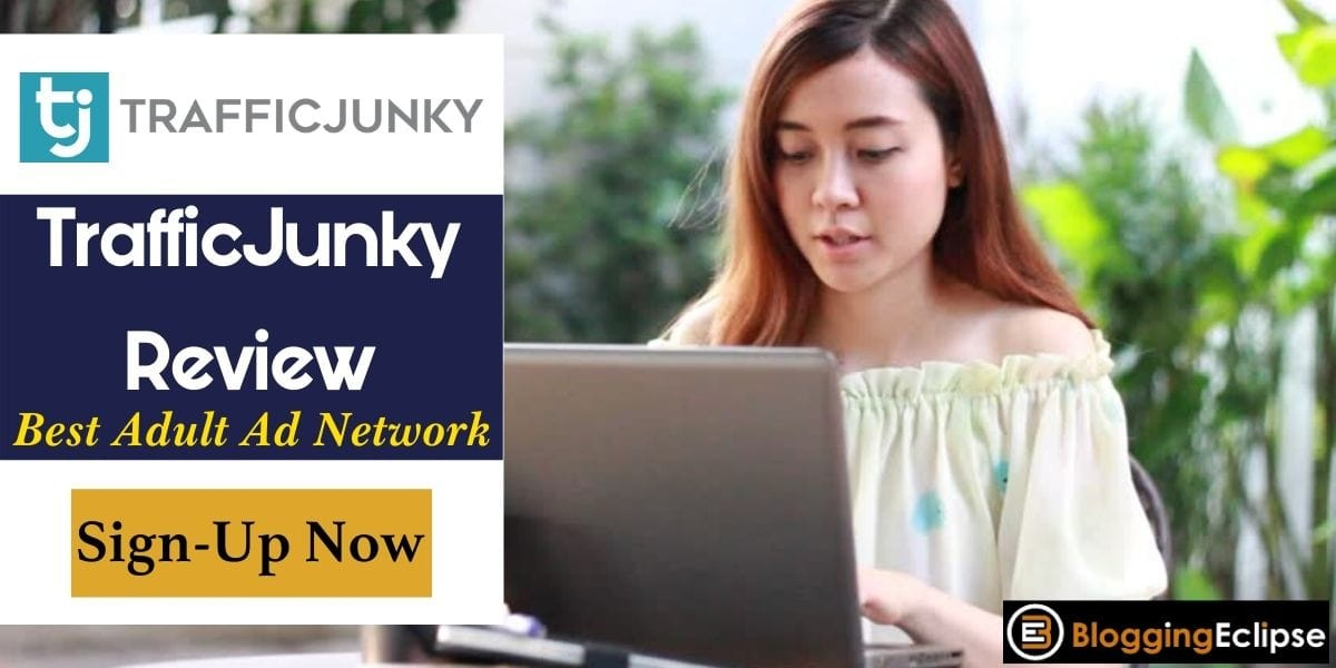 TrafficJunky Review