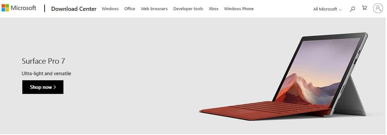 Microsoft Free SEO Toolkit