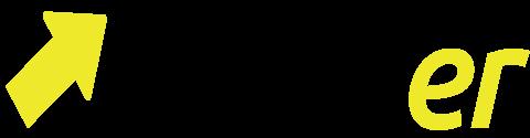 Shopify Booster Theme Review logo