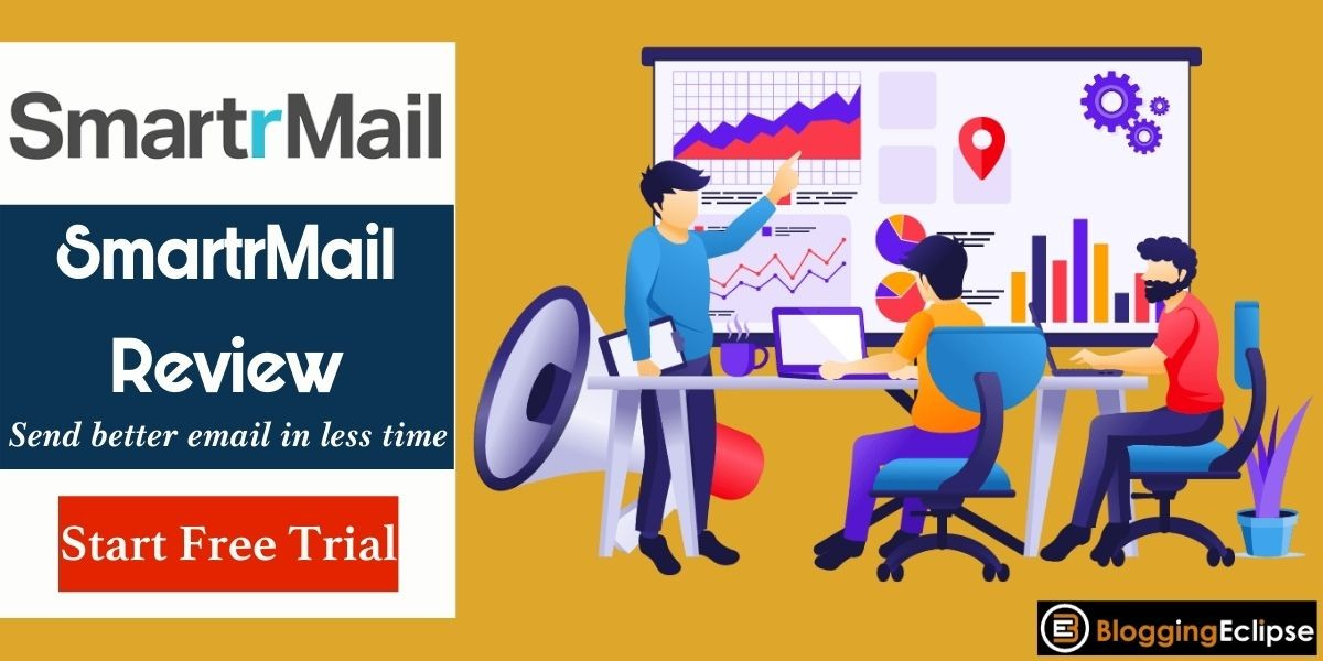 SmartrMail Review