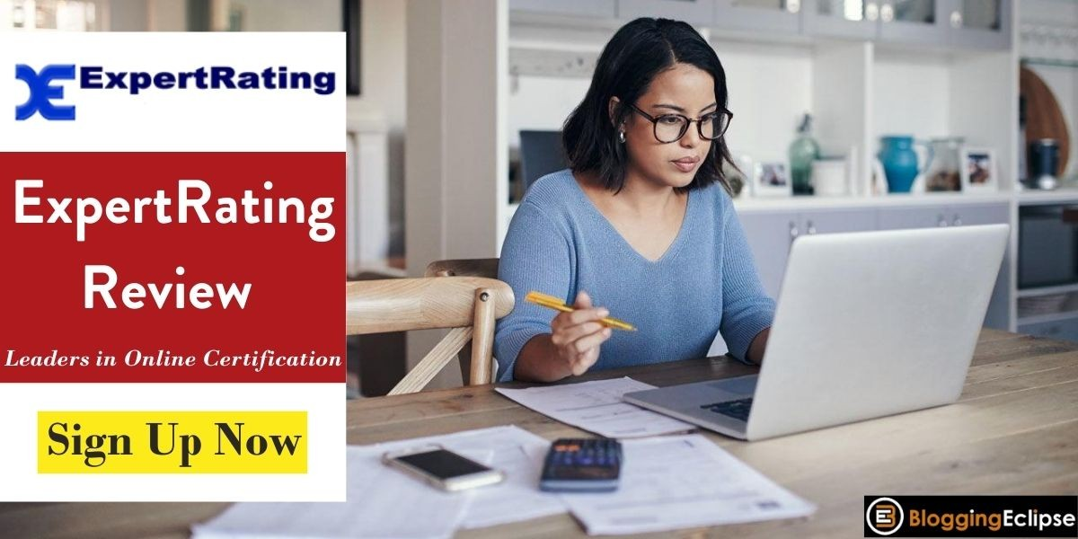 ExpertRating Review