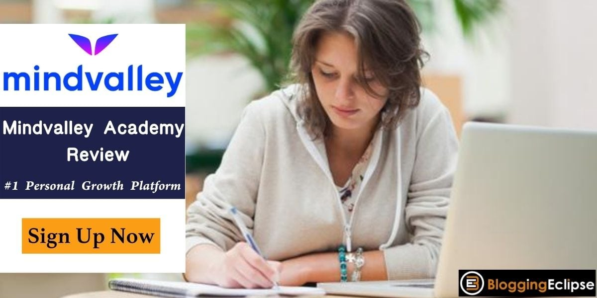 Mindvalley Academy Review
