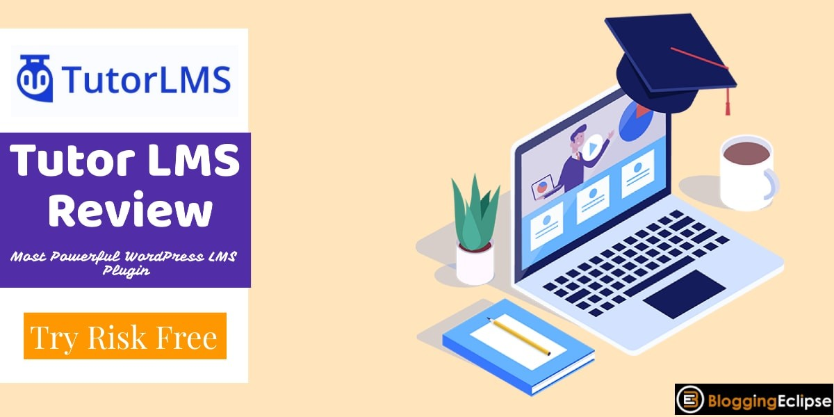 Tutor LMS Review