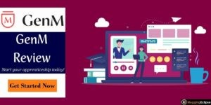 GenM Review