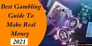 Gambling Guide