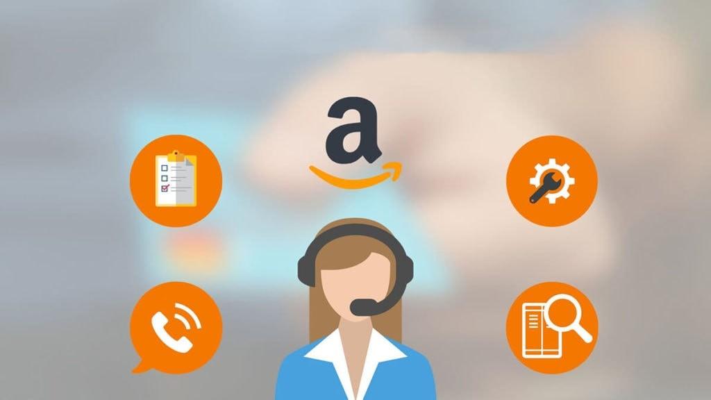 Benefits of Amazon Virtual Assistant