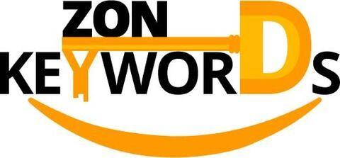 ZonKeywords