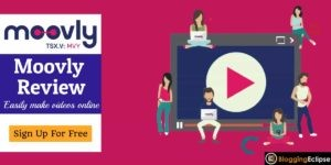 Moovly Review