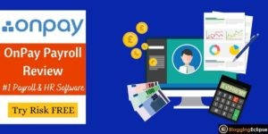 OnPay Payroll Review