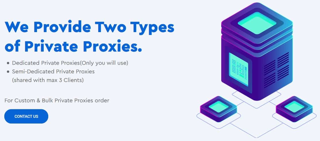 Proxy Hub Coupon Code
