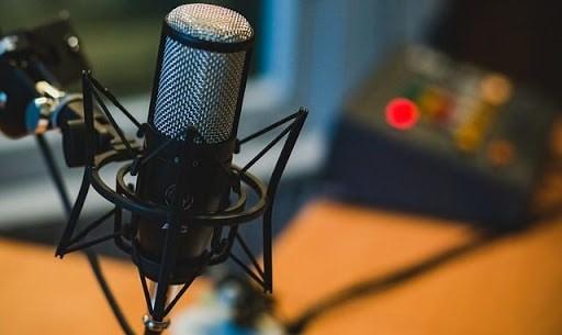 Quality Microphone