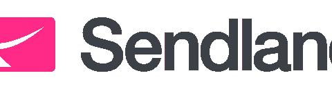 Sendlane