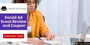 Social Ad Scout Review