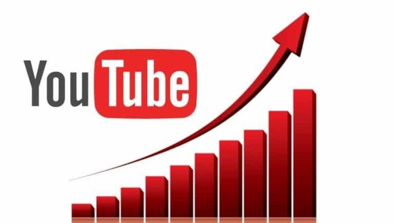Sponsor your video