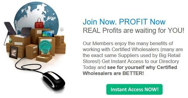 Worldwide Brands Seller Training