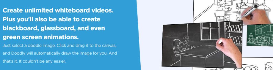 Make Pro Level Videos