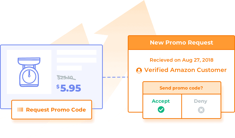 Promote Coupons