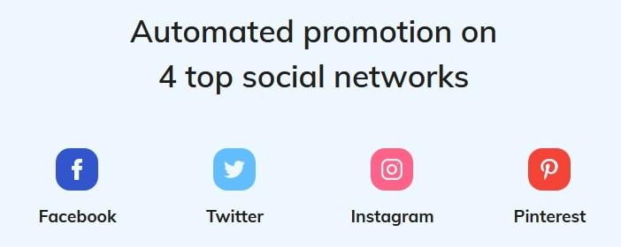 Social Rabbit Promo Code