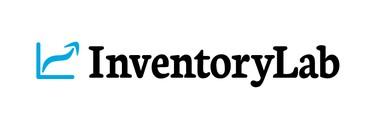 Inventory Lab