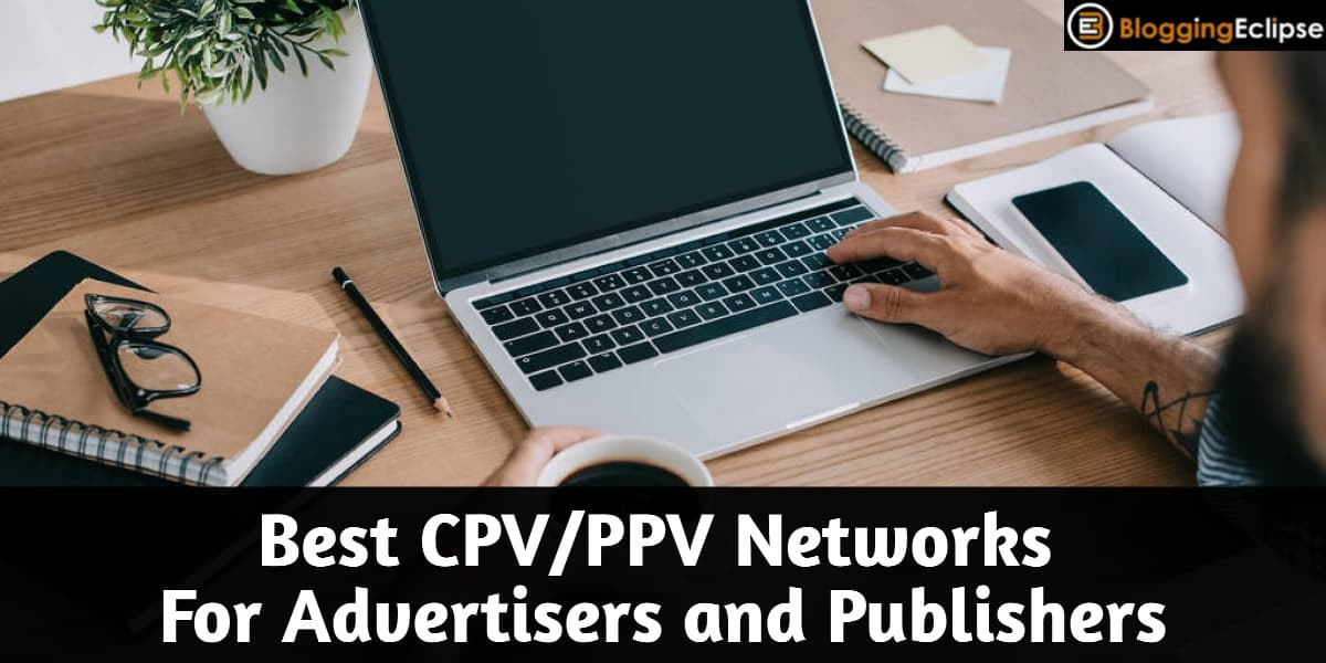 PPV Networks