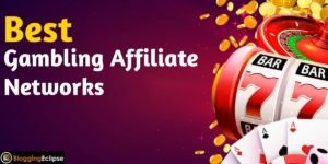 Gambling Affiliate Networks