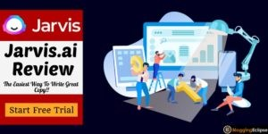 Jarvis.ai Review